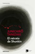 el retrato de shunkin junichiro tanizaki 9788499082158