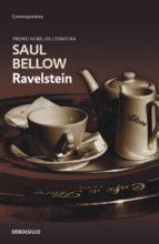ravelstein (ebook)-saul bellow-9788499895758