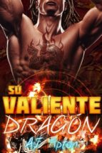 su valiente dragón (ebook)-9788826046358
