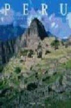 peru : an ancient andean civilization-mario polia-9788854401358