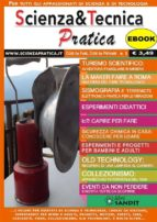 scienza&tecnica pratica n.1 (ebook)-9788869282058