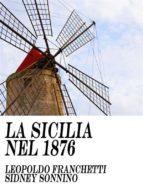 la sicilia nel 1876 (ebook)-9788893454858