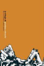 la trilogia. tre storie d'amore e chitarre distorte (ebook)-9788899816858