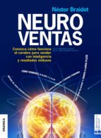 neuroventas (ebook)-nestor braidot-9789506417758