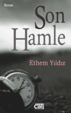 son hamle (ebook)-9789758845958