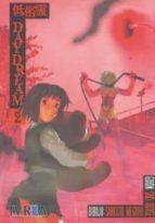 daydream (vol. 2) saki okuse 9789871071258