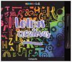 letras creativas-9789876376358