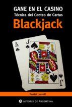 gane en el casino... (ebook)-daniel lucenti-9789877115758
