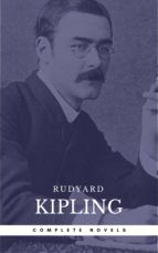 rudyard kipling: the complete novels and stories (book center) (ebook)-9791097338558