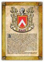 apellido caballé / origen, historia y heráldica de los linajes y apellidos españoles e hispanoamericanos (ebook)-antonio tapia-cdlhf00012858