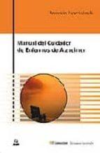 manual del cuidador de enfermos de alzheimer 9788466540766