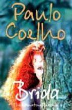 brida (exp ed no pedir)-paulo coelho-9780007274468