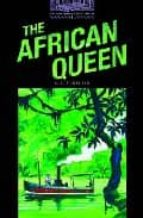the african queen-c.s. forester-9780194230568