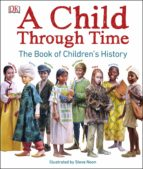 a child through time (ebook)-9780241328668