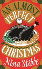 an almost perfect christmas (ebook)-nina stibbe-9780241981368