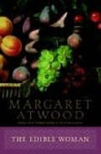 the edible woman margaret atwood 9780385491068
