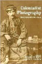 colonialist photography eleanor m. (ed.) hight gary d. sampson 9780415274968