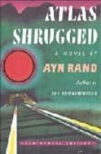 atlas shrugged-ayn rand-9780452286368