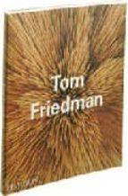 tom friedman dennis cooper bruce hainley adrian searle 9780714839868