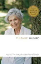 vintage munro-alice munro-9780804173568