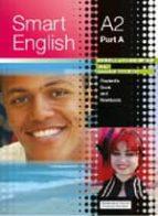 El libro de Smart english part a cd smart english part b student s book+workbook autor VV.AA. PDF!