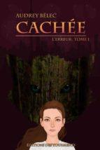 cachée (ebook)-9782372241168