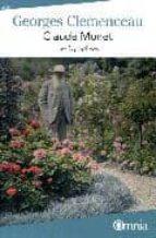 Claude monet Descarga del libro Kindle de Amazon