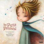 le petit prince antoine de saint exupery 9782874263668