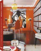Andrew martin - interior design review Descargas fáciles de libros electrónicos