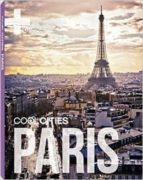 (pe) cool cities paris 9783832798468