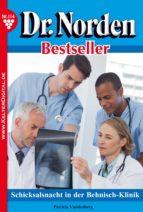 dr. norden bestseller 114 - arztroman (ebook)-patricia vandenberg-9783863777968