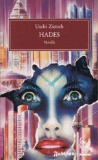 hades (ebook)-uschi zietsch-9783943570168
