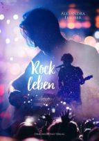 rockleben (band 2) (ebook) alexandra fischer 9783959913768