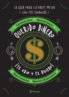 querido dinero (ebook)-9786070739668