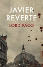 lord paco (ebook)-javier reverte-9788401338168