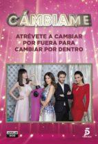 cámbiame (ebook)-9788403515468