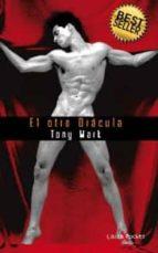 el otro drácula (ebook)-tony mark-9788415294368