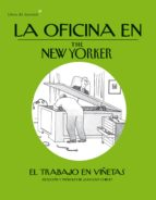El libro de La oficina en the new yorker autor VV.AA. DOC!