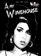 (pe) amy winehouse 9788415745068