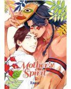 mother s spirit 9788416188468
