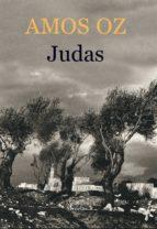 judas (ebook)-amos oz-9788416465668