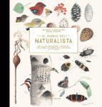 el diario del naturalista bernd heinrich nathaniel t. wheelwright 9788416544868
