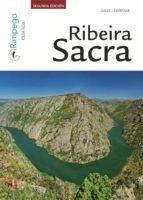 ribeira sacra julio alvarez rubio 9788416610068