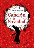 cancion de navidad charles dickens 9788417127268