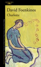 charlotte-david foenkinos-9788420419268