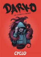 darko 9788420485768