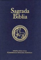 sagrada biblia (ed. digital) (ebook)-9788422016168