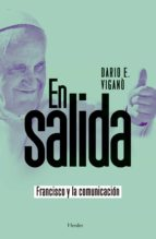 en salida (ebook)-9788425439568