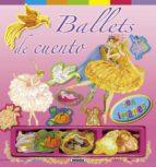 ballets de cuento 9788430525768