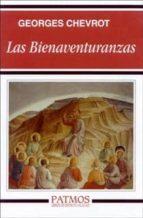 las bienaventuranzas (15ª ed) georges chevrot 9788432135668